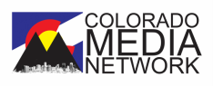 Colorado Media Network